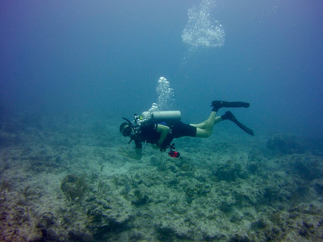 2-Day Florida Keys Grad Trip