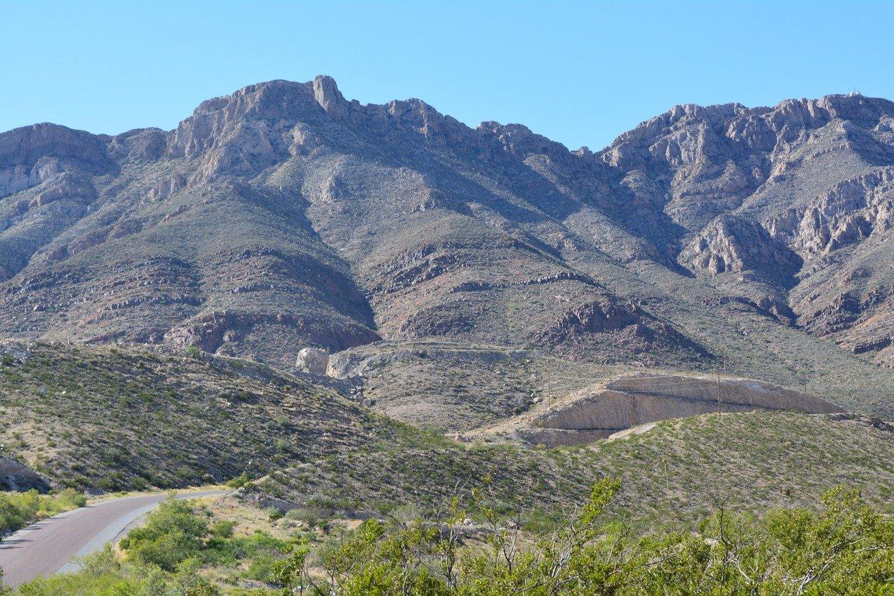 3-Day El Paso Educational Getaway